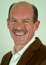 Dentist Dolton - Dr. Dean Dietrich