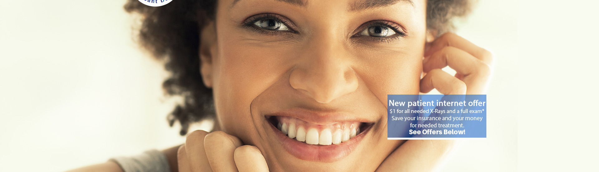 Dentist Dolton - Invisible Partials