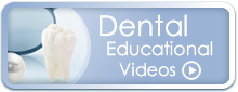 Dentist Dolton - Dental Patient Education Videos