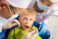 Dental Emergencies Dolton IL - Dental Emergencies