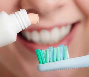 Healthy dental habits are a powerful defense against disease and illness