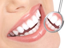Dolton Teeth Whitening - Teeth Bleaching