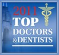 Dentist Dolton - 2011 Top Doctors & Dentists