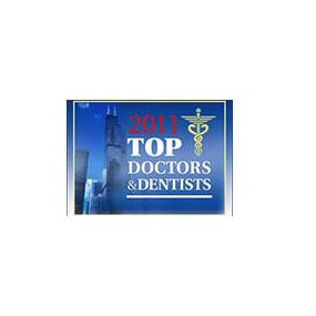 Top Doctors 2011
