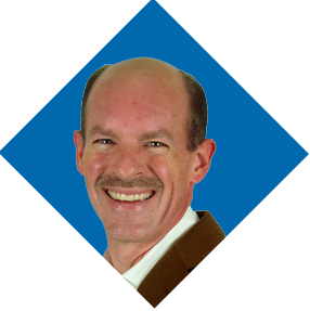 Dr. Dean D. Dietrich