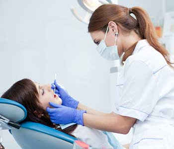Tooth Crown Procedure in Dolton area image 2