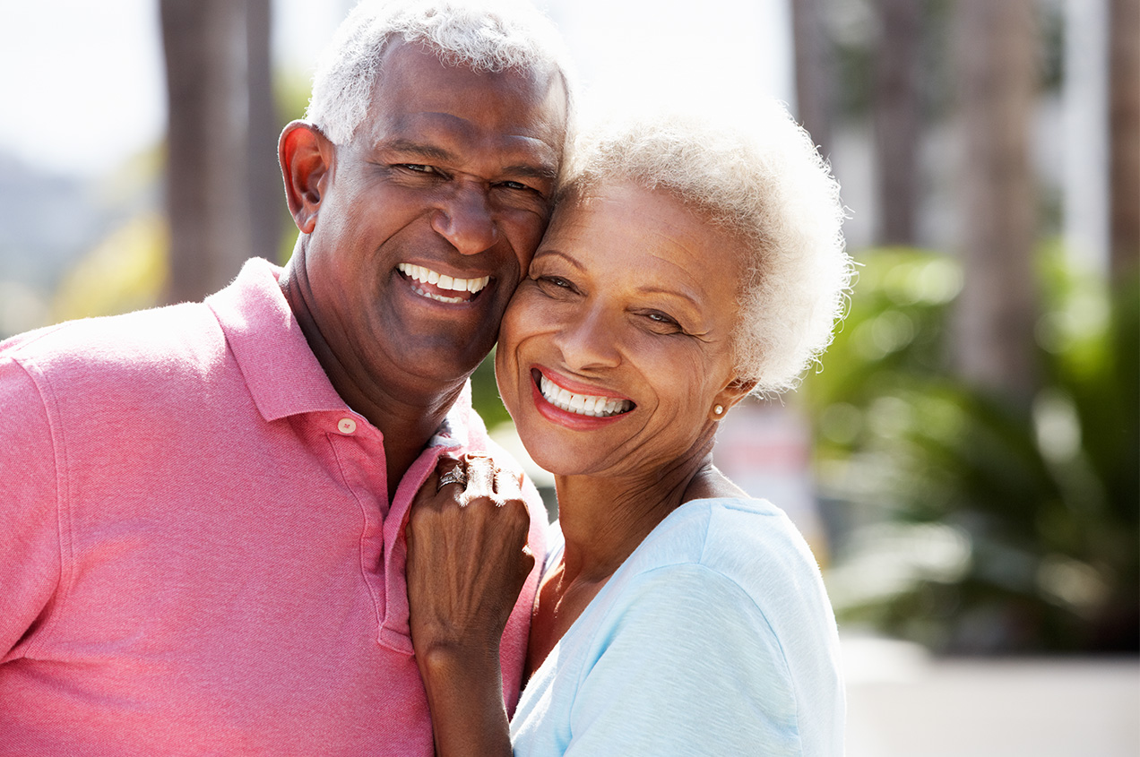 Cost and Benefits of Full Dentures at Pleasant Dental Located in Dolton, Illinois Area