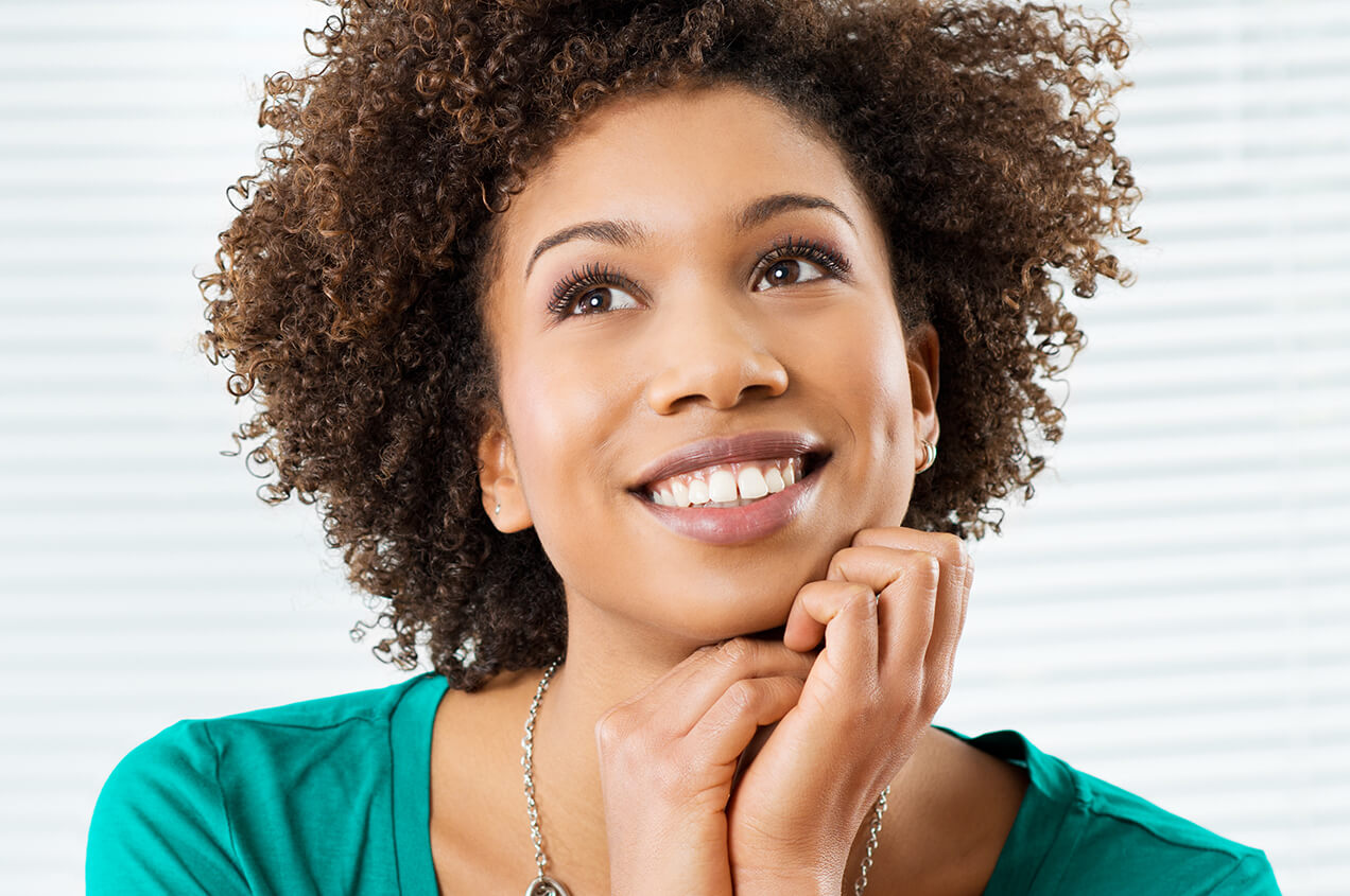 Are the Dental Crowns the Best Treatment for Broken Front Teeth in Dolton, IL Area?