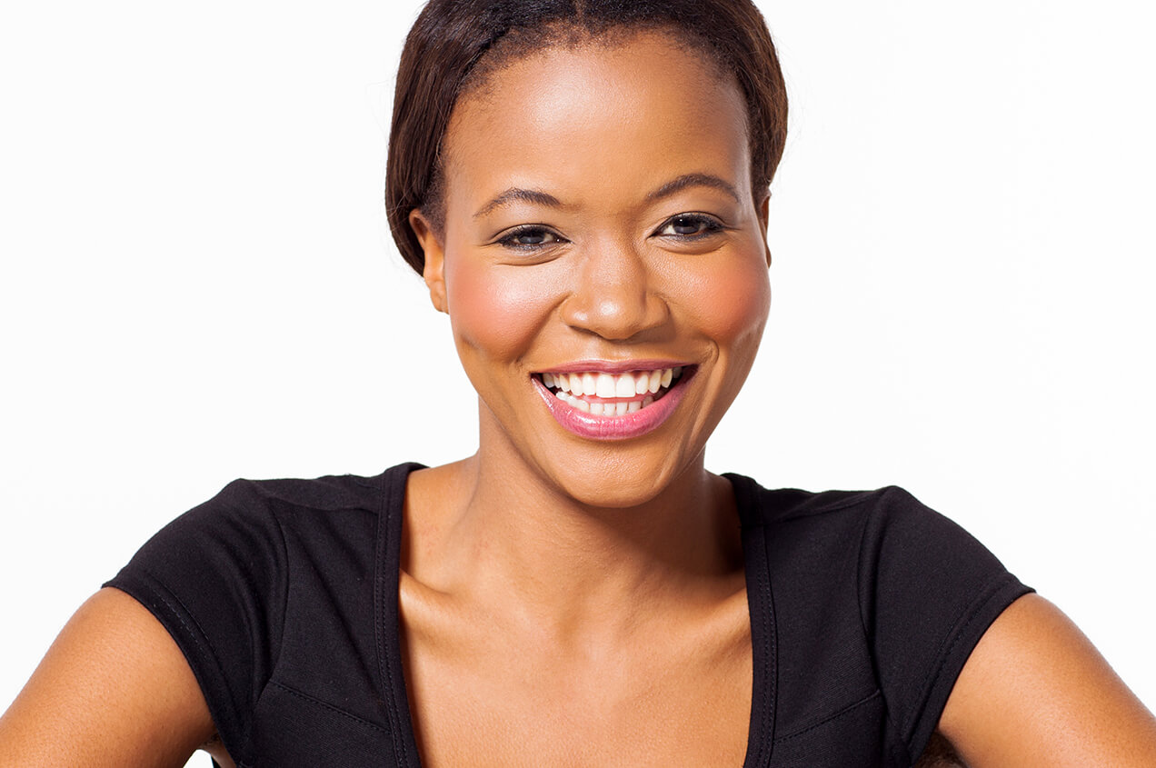 Are Partial Dentures a Low-cost Option Near Me in Dolton, Il Area, for Restoring the Smile?